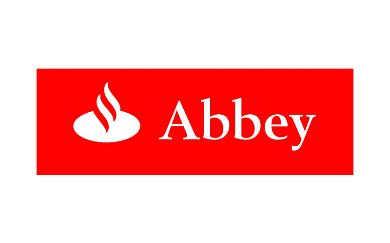 Abbey National
