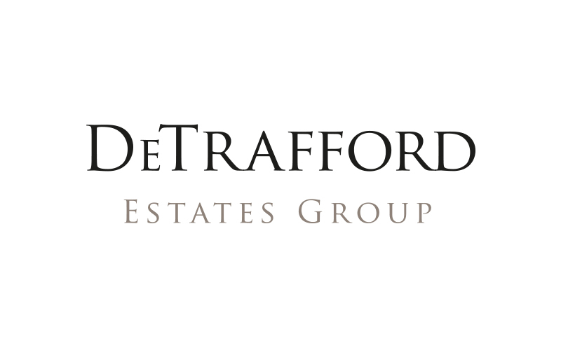 DeTrafford Estates Group