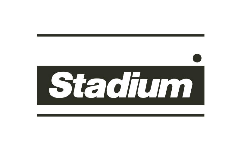 Stadium Developments