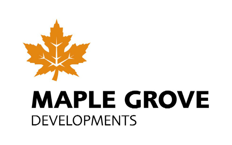 Maple Grove Developments