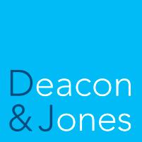 Deacon and Jones
