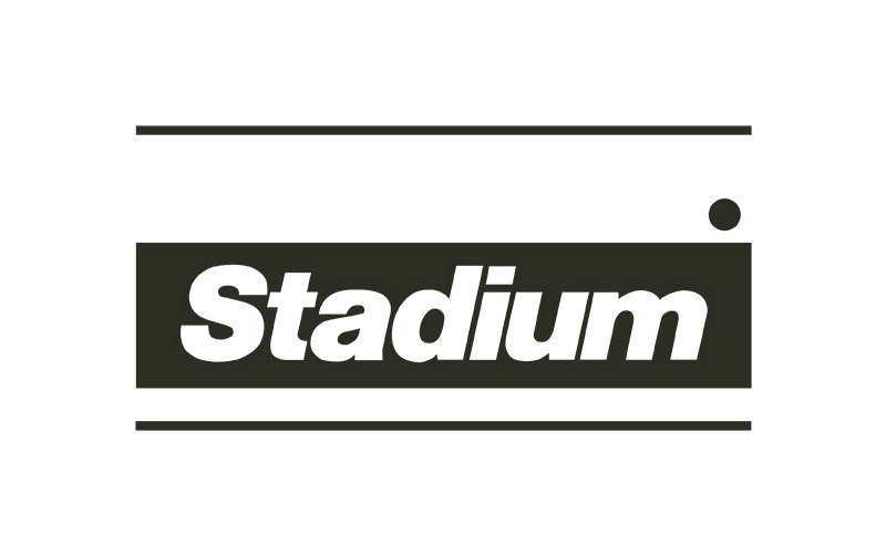 Stadium Developments