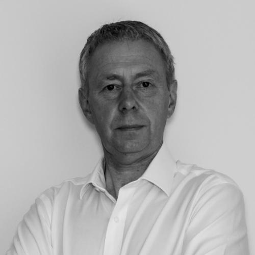 Tim Taylor, MBA, FRICS ACIArb